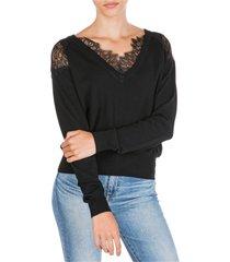 maglione maglia donna