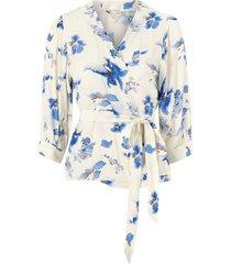 blus boelpw blouse