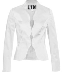 blazer (bianco) - bpc selection