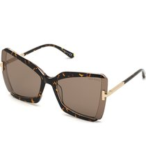 tom ford ft0766 sunglasses