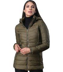 abrigo - opm455