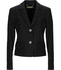 versace jeans suit jackets