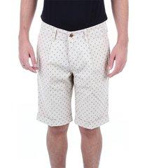 micro48 bermuda shorts