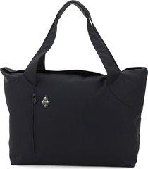 a-cold-wall rhombus tote bag