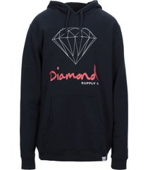 diamond supply co. sweatshirts