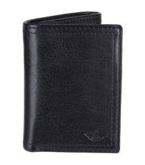 dockers rfid trifold wallet