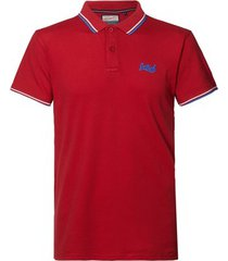 t-shirt petrol industries m-1010-pol900