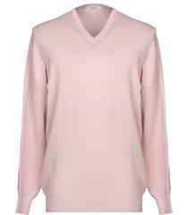 acquapura sweaters