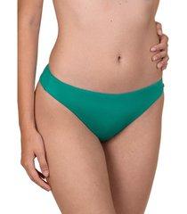 bikini lisca braziliaans zwempak kousen gran canaria