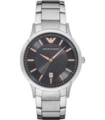 armani exchange - zegarek ar2514