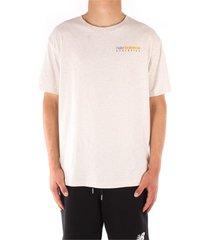 mt01529sah t-shirt