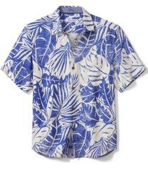 tommy bahama men's coasta blanca shirt