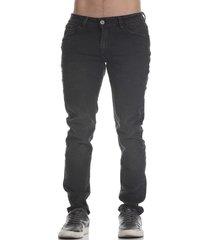 pantalón-goco-704-gris