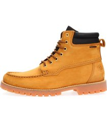 lumberjack manitoba sm33401-001 boots