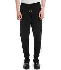ali sports track pants