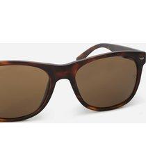 occhiali da sole henry