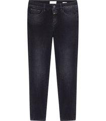 baker jeans c91833-03z-3e