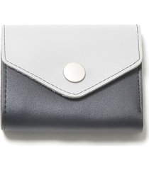 billetera 19gjq-01