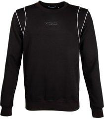 antony morato pullover mmfl00751-fa150168