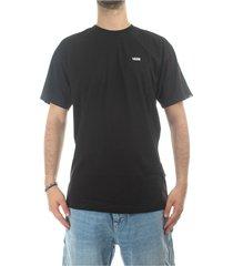short sleeve t-shirt vn0a3czey281