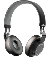 audífonos inalámbricos bluetooth jabra move - negro