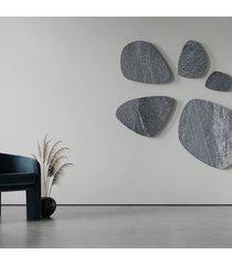 dekoracja ścienna - obraz blo #61