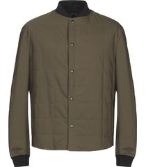 t-jacket by tonello jackets