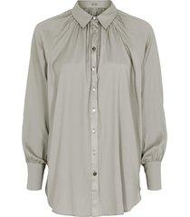 elea blouse 37618/7228