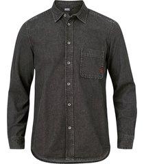 jeansskjorta d-billy shirt