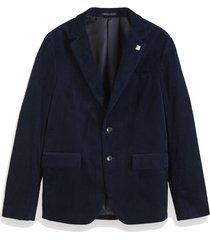 lightweight blazer 152096 0002