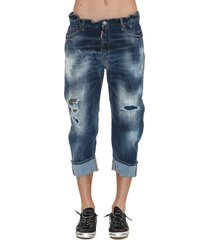 big brother jean jeans dsquared2