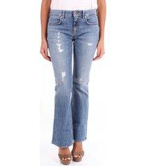 boyfriend jeans dondup dp297ds176dr09t