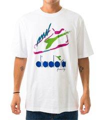 t-shirt krk 502.176445.20002