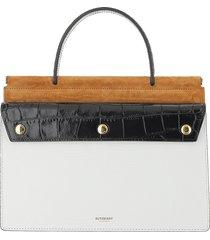 burberry designer handbags, title small leather bag