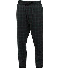 mkr® italian clothing pants
