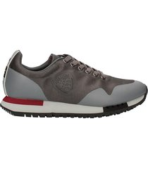 blauer sneakers denver