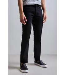 calça pf skinny color prim19 reserva masculina