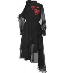 sukienka hartley