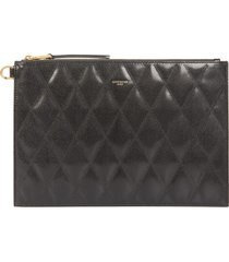 givenchy gv3 pouch