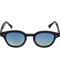 bronte 2n sunglasses