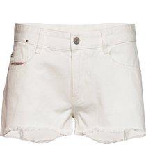 de-rifty shorts shorts denim shorts vit diesel women