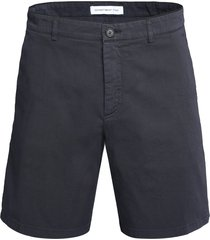 department 5 tim short chino trousers