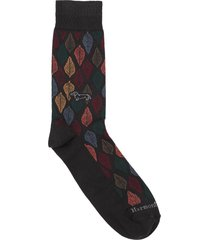 harmont & blaine socks & hosiery