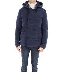 3453m-rocky jacket