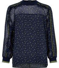 nuailish blouse