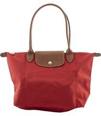 longchamp le pliage original - shoulder bag s