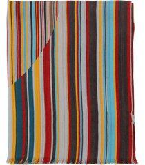 paul smith scarf