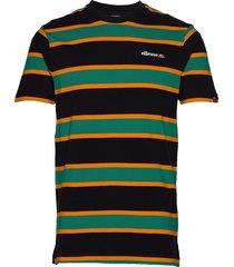 el pluto t-shirts short-sleeved multi/mönstrad ellesse