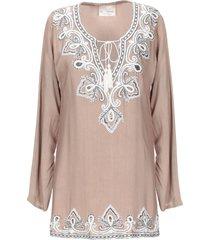 gooshwa blouses