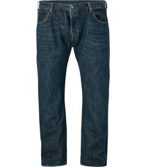 jeans 501 button fly bt snoot